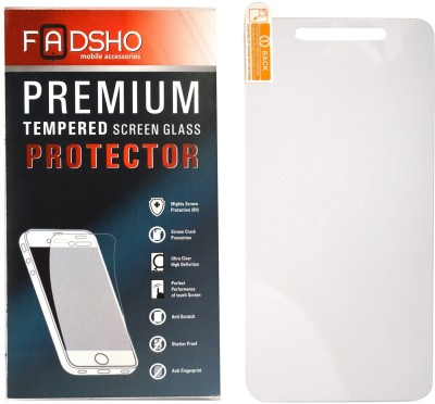 FADSHO ATHTC-04 Tempered Glass for HTC Desire 626G