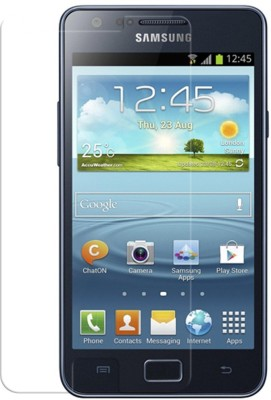 Smilefone SM26 Tempered Glass for Samsung Galaxy S2