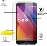 Blaze Tempered Glass Guard for Asus Zenp...