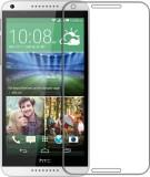 SI-Spower Ultra SI-TG-HTC816 Tempered Gl...