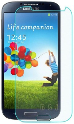lively links se-j7 Tempered Glass for samsung galaxy j7