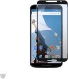 PILBUY nx-6 Tempered Glass for Nexus 6