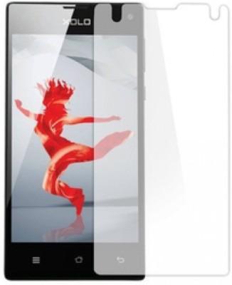 Clorox TE-185 Tempered Glass for Xolo Prime