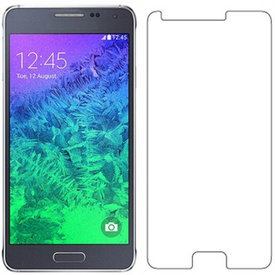 Koie 7643re Tempered Glass for Intex Power Plus