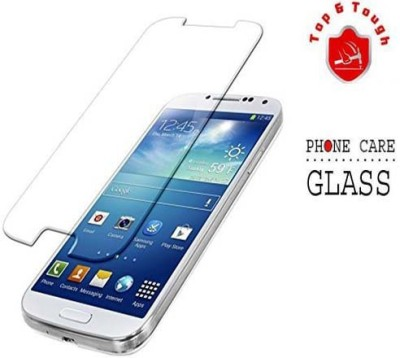 Top & Tough TM-024 Tempered Glass for Samsung Galaxy Grand 2 G7102 / G7106