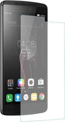 Shopizone K4 Note A7010 Tempered Glass for Lenovo