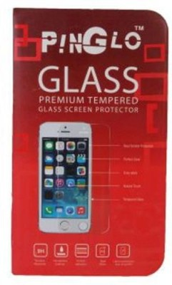 Pinglo TEMP43 Tempered Glass for Samsung Galaxy A7 (2016)