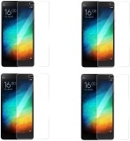 Accezory Tempered Glass Guard for Xiaomi...
