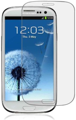 Giftico  Galaxy Core I8262 Tempered Glass for Samsung  Galaxy Core I8262
