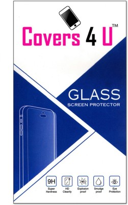 Covers 4 U HdPro Tempered Glass for Panasonic P55