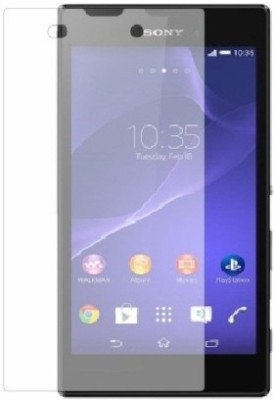 Buds 250 Tempered Glass for Sony Xperia Z