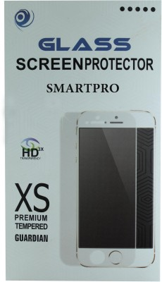Smartpro SG159 Tempered Glass for Huawei Ascend P6