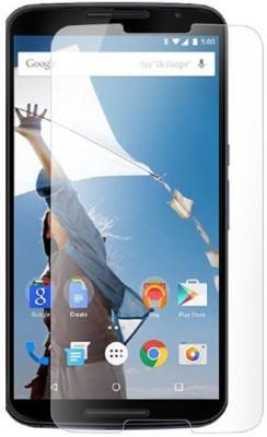 Extra 578 Tempered Glass for Motorola Google Nexus 6
