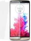 PILBUY LG-G3 Tempered Glass for LG G3