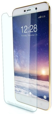 Kaira cl2 H+ Pro Tempered Glass for Coolpad Note 3 Lite
