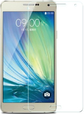 V & B Gallery SG-A7 Tempered Glass for Sumsung galaxy A7