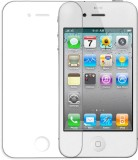 SBBT Tempered Glass Guard for Apple iPho...