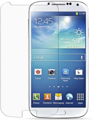 Epix TG-365 Tempered Glass for Samsung Galaxy Core2