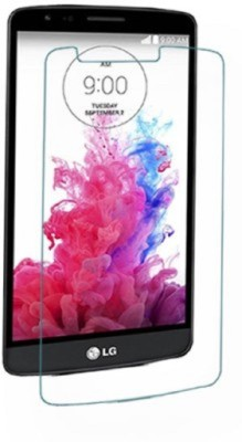 Lavaya DNG-70 Tempered Glass for XOLO A500