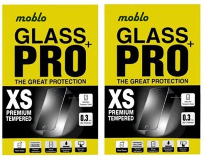 Moblo LEVIBE_2 Tempered Glass for Lenovo VIBE P1