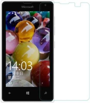 BKT TG-75 Tempered Glass for Microsoft Lumia 532