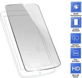 Garmor Tempered Glass Guard for Sony Xpe...