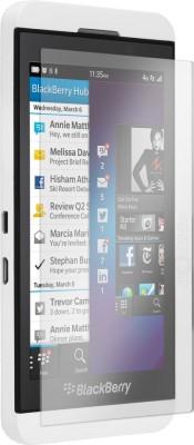 A Square Deals Blackberry Z10 Screen Guard for Blackberry Z10