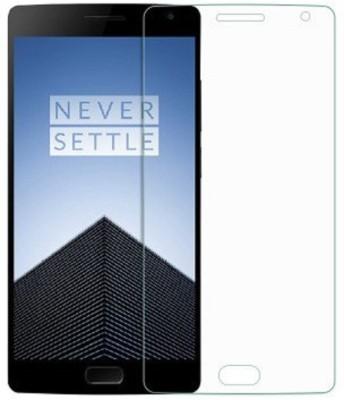 Muu Screen Guard Tempered Glass for One Plus2
