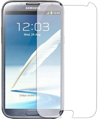 AMETHYST Tempered Glass Guard for Samsung Galaxy Note 2 N7100