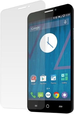 Spendry YUREKAABC3TGP1 Tempered Glass for Micromax Yu Yureka