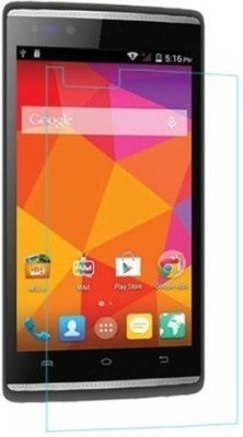 Gulivers Tempered Glass Guard for Micromax Canvas Play 4G Q469