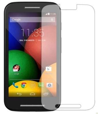 YGS Tempered Glass Guard for Motorola Moto E2