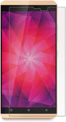 Deltakart DKESP Tempered Glass for Gionee Elife S Plus
