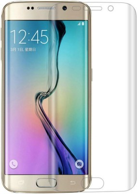 APS SETP EDGE TO EDGE FULL Tempered Glass for SAMSUNG GALAXY S6 EDGE