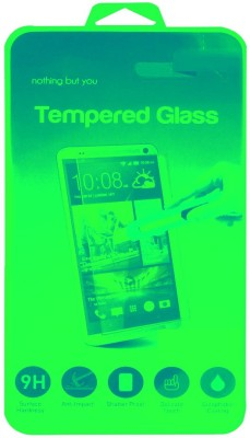 Bombax SpringNature Charlie TP133 Tempered Glass for MICROMAX YUREKA