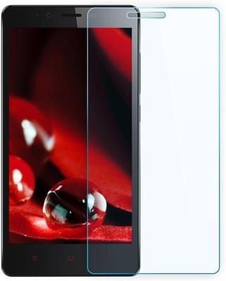 Calitez X-R4G-T Tempered Glass for Xiaomi Miui Redmi Note / Redmi Note Prime 4G