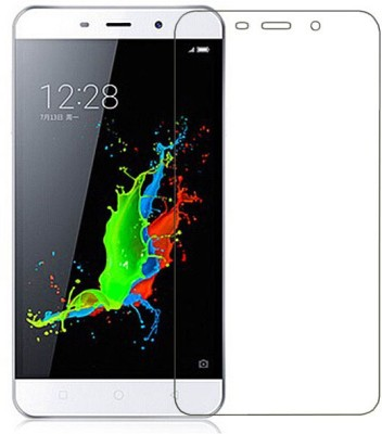 Speed Cool Pad Note 3 Lite Tempered Glass for Cool Pad Note 3 Lite