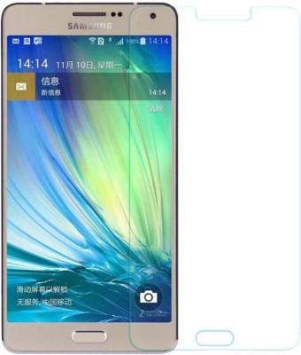 Diamoda Tempered Glass Guard for Samsung Galaxy A9