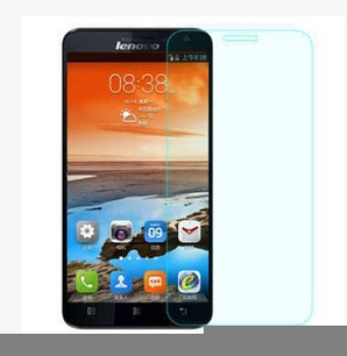 Nkt Shoppers jpr-199 Tempered Glass for Lenovo A6000plus
