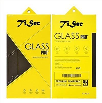 TiSec RAZOR M3PO2 Tempered Glass for Meizu M 3 Note, Meizu M3 Note