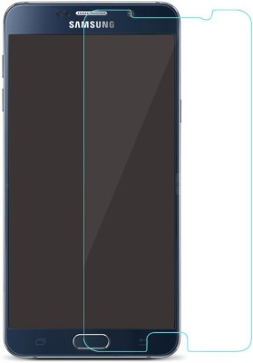 Dailywreck N-920F Tempered Glass for SAMSUNG GALAXY NOTE 5