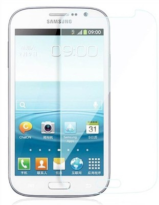 KG Collection 6154-KGC Tempered Glass for Samsung S III Neo