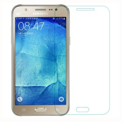 FTS J5 Tempered Glass for Samsung Galaxy J5