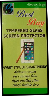Elecsys TM-001 Genuine Product Scratch Proof Tempered Glass for Meizu M2 note