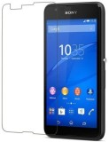 Stadum Clear088 Tempered Glass for Sony ...
