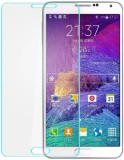 Lavaya DNG-17 Tempered Glass for Samsung...