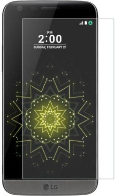 Deltakart DKLG5T Tempered Glass for LG G5 Titan