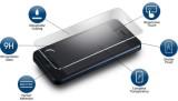 Infolink IL-435 Premium HD Ultra Clear S...