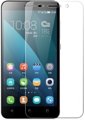 9H Jet-T4X Tempered Glass for Huawei Honor 4X