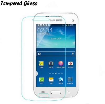 Dealraj samj7392 Tempered Glass for Samsung Galaxy Trend GT-7392